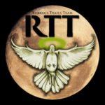RTT Farfadet