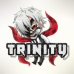 TriNiTy_Baka