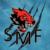 Illustration du profil de SMF Quibyleaf