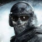 Illustration du profil de Chesteryoda