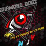 Illustration du profil de Didog