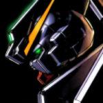 Illustration du profil de Murasame4716