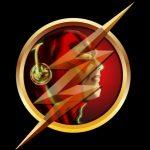 Illustration du profil de oS xFlash