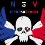 [NjV] chonchon87190