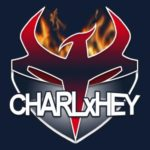 Illustration du profil de CharlxHey