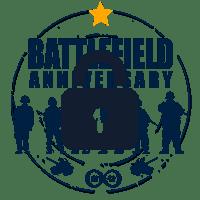 Battlefield Anniversary